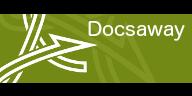 DocsAway