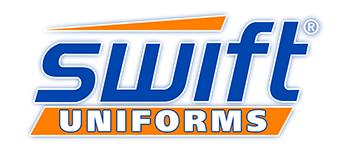 SwiftUniforms